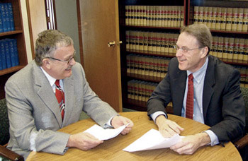 Appellate Attorneys  Talmadge/Fitzpatrick